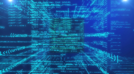 Programming Wallpaper High DefinitionProgramming Wallpaper High Definition