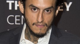 Richard Cabral Wallpaper For Android