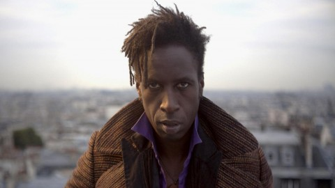 Saul Williams wallpapers high quality