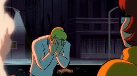 Scooby-Doo Abracadabra-Doo Image