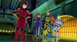 Scooby-Doo Abracadabra-Doo Image Download