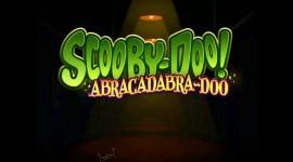 Scooby-Doo Abracadabra-Doo Image#1