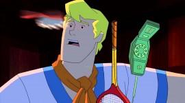 Scooby-Doo Abracadabra-Doo Wallpaper For PC