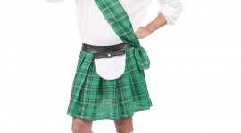 Scottish Costumes Wallpaper For Mobile#4