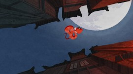 Secrets Of The Furious Five Wallpaper 1080p