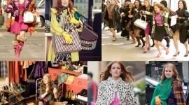 Shopaholic Pics