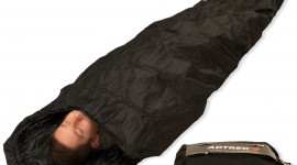 Sleeping Bag Wallpaper Download Free