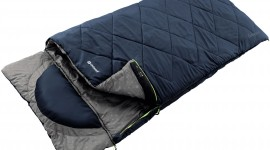 Sleeping Bag Wallpaper For PC