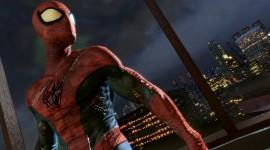 Spiderman Game Wallpaper For Desktop