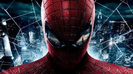 Spiderman Game Wallpaper Free