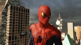 Spiderman Game Wallpaper HD