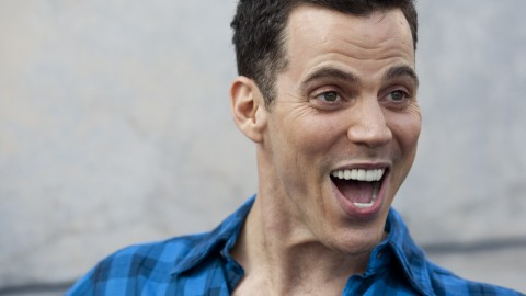 Steve-O wallpapers high quality