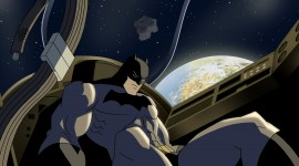 Supermanbatman Public Enemies Image#1
