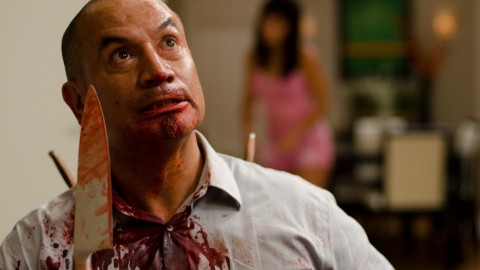 Temuera Morrison wallpapers high quality