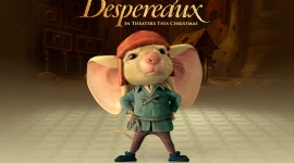 The Tale Of Despereaux Picture DownloadThe Tale Of Despereaux Picture Download