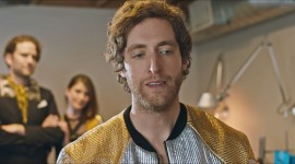 Thomas Middleditch High Quality Wallpaper