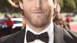 Thomas Middleditch Wallpaper Background