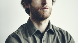 Thomas Middleditch Wallpaper Download Free