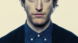 Thomas Middleditch Wallpaper For IPhone Free