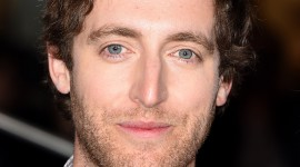 Thomas Middleditch Wallpaper High Definition