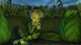 Tinker Bell And The Lost Treasure Photo#3