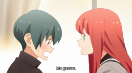 Tsurezure Children Wallpaper Gallery