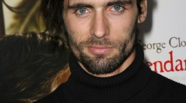 Tyson Ritter Wallpaper For IPhone