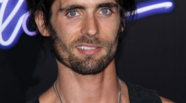 Tyson Ritter Wallpaper For IPhone Download