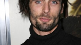 Tyson Ritter Wallpaper For IPhone Free