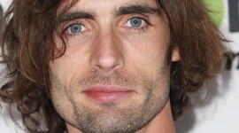 Tyson Ritter Wallpaper HD