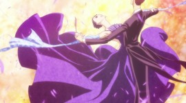 Welcome To The Ballroom Wallpaper Gallery