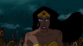 Wonder Woman Photo Free