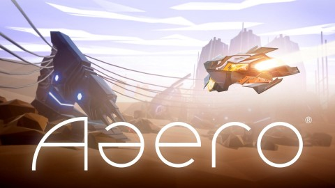 Aaero wallpapers high quality