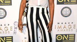 Aisha Hinds Wallpaper For IPhone 6 Download