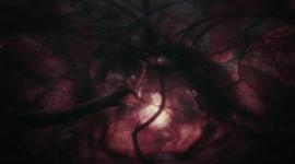 Alien Covenant In Utero Image Download