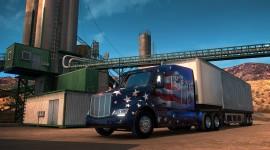 American Truck Simulator Image#1