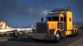 American Truck Simulator Image#2