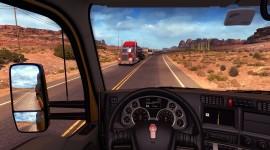 American Truck Simulator Photo#1