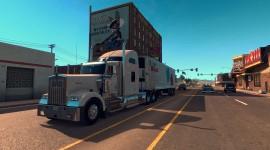 American Truck Simulator Photo#2