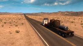 American Truck Simulator Photo#3