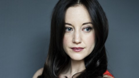 Andrea Riseborough wallpapers high quality