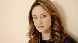 Andrea Riseborough High Quality Wallpaper