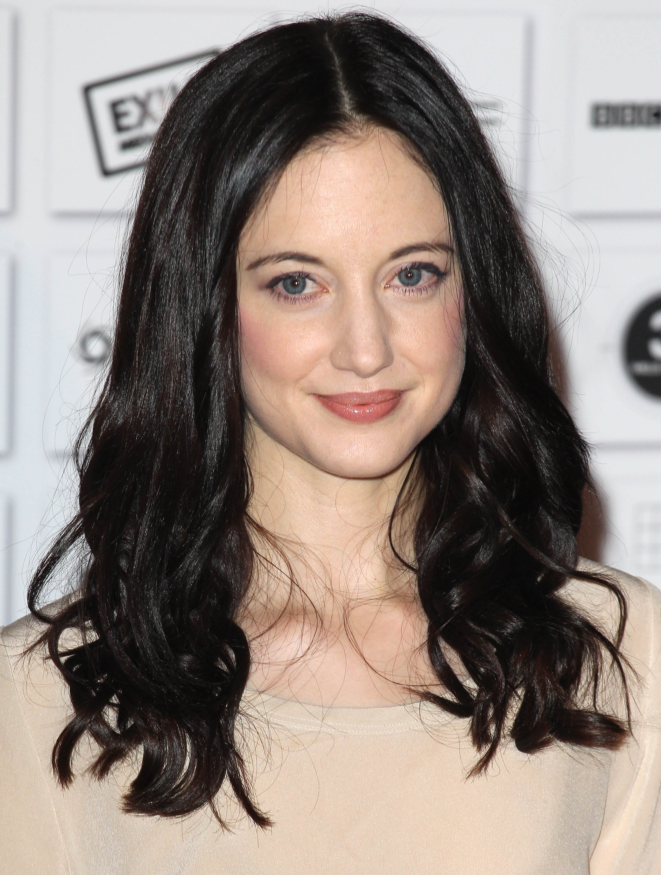 Andrea Riseborough Wallpapers High Quality Download Free