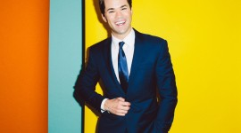 Andy Rannells High Quality Wallpaper