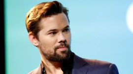 Andy Rannells Wallpaper 1080p