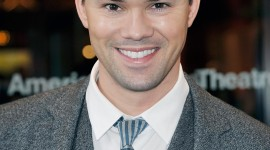 Andy Rannells Wallpaper Download