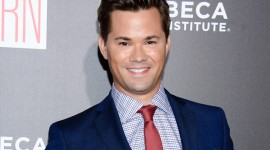 Andy Rannells Wallpaper For Desktop