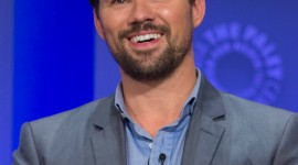 Andy Rannells Wallpaper For IPhone 6