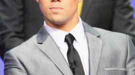 Andy Rannells Wallpaper For IPhone 6 Download