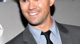 Andy Rannells Wallpaper For IPhone 7